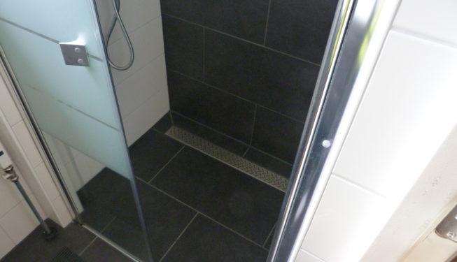 Badkamer Groenlo – Ressing Totaalbouw