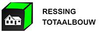 Ressing Totaalbouw